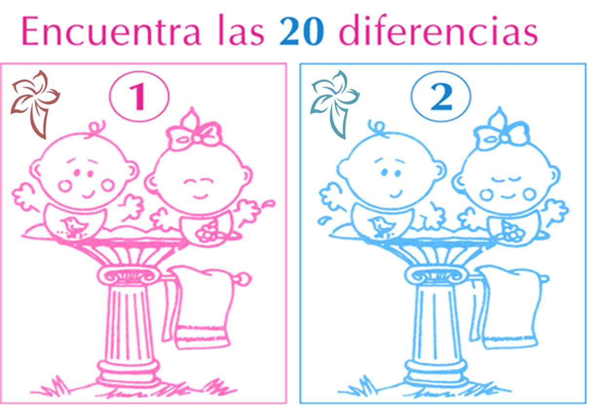 pics photos juegos para baby shower printable baby shower games in